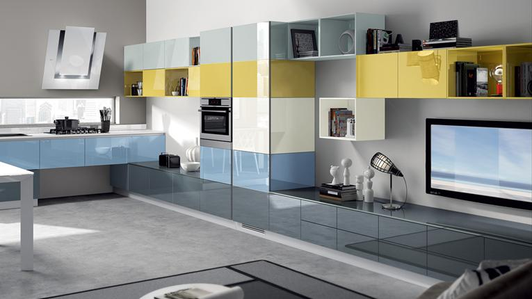 Comporre Cucine. Perfect Comporre Cucina Perfect Kitchen Stainless ...