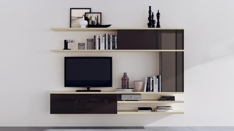 Living Evolution Scavolini